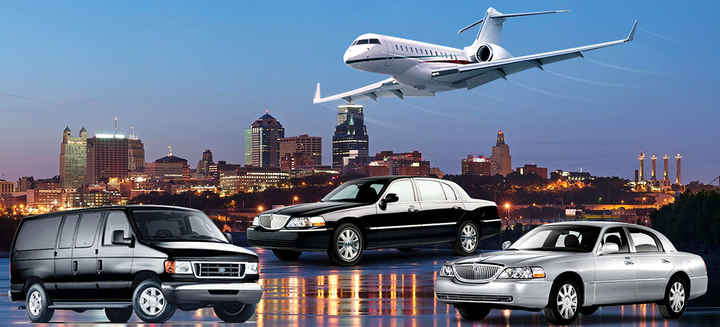 Why Do You Choose All Island Car & Limo Service as Your LGA Airport Car  Service?