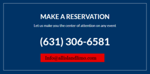 All Island Car & Limo Service